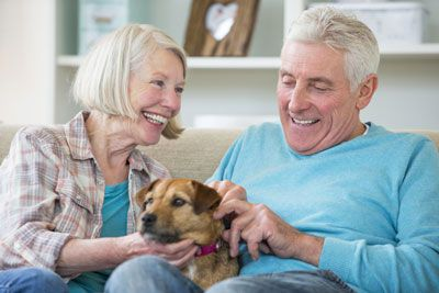 Boston home health care services