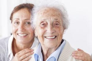 Care for Dementia Massachusetts
