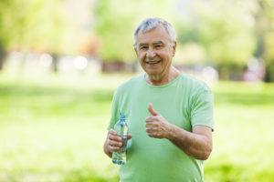 Arthritis Care
