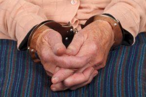 dementia in the elderly
