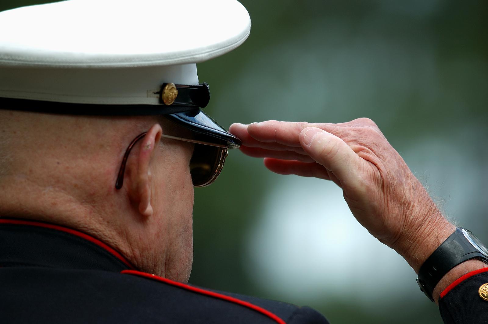 veteran in-home care massachusetts